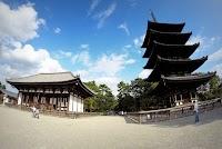 Na co nie warto tracić czasu w Japonii