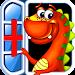 Dr. Dino! icon