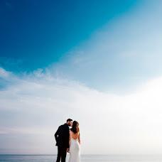 Wedding photographer Stefano Roscetti (StefanoRoscetti). Photo of 14.12.2017