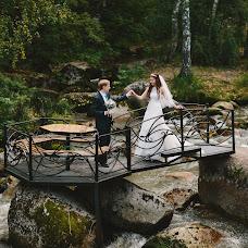 Wedding photographer Aleksey Fefelov (afefelov). Photo of 08.01.2015