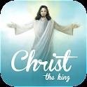 Christ The King - Jesus Christ icon