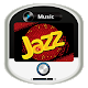 Free Jazz Music - Jazz Music Radio APK