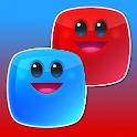 Block Balance Game icon