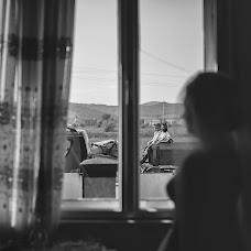 Wedding photographer Sebastian Muntean (munteans). Photo of 30.05.2017