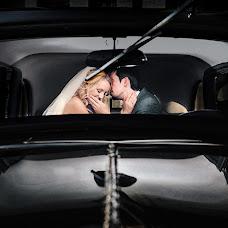 Wedding photographer Sergey Lapchuk (lapchuk). Photo of 10.01.2019