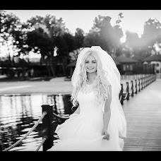 Wedding photographer Natalya Nagornykh (nahornykh). Photo of 16.09.2016