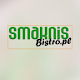 Download Smaknis Bistro For PC Windows and Mac