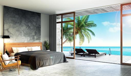 Home Design : Hawaii Life 1.1.12 screenshots 17
