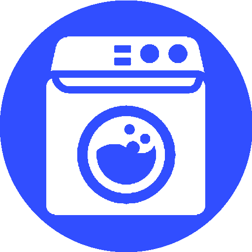 Software Laundry Apps On Google Play