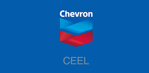 CEEL - Apps on Google Play