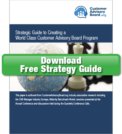 Download Free CAB Strategy Guide