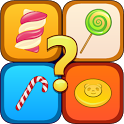 King of Clicker Puzzle (game for mindfulness) icon