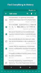 TextGrabber – image to text: OCR & translate photo Premium v2.5.4.3 Cracked APK 6