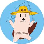 Sea_Otter 1.0