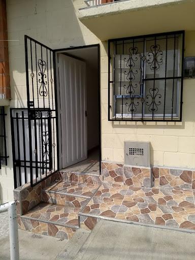 casas en venta robledo 691-11181