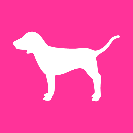 PINK Nation file APK for Gaming PC/PS3/PS4 Smart TV