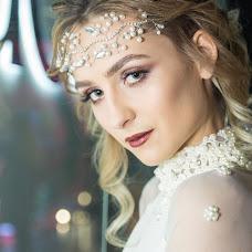Wedding photographer Svetlana Lebed (SWIT). Photo of 18.02.2018