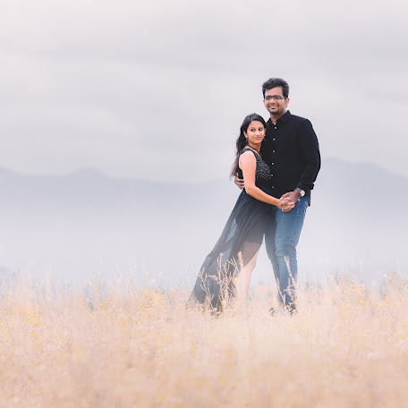 Wedding photographer Vikash Kumar (vikash). Photo of 22.06.2015