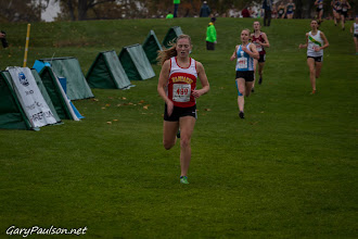 Photo: 3A Girls - Washington State  XC Championship   Prints: http://photos.garypaulson.net/p914422206/e4a07e87e