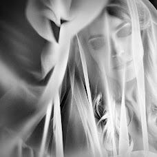 Wedding photographer Donatas Ufo (donatasufo). Photo of 24.03.2019