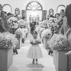 Wedding photographer Dany Canel (wwwdanycanel). Photo of 13.06.2014