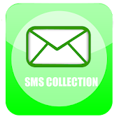 New Latest Sms Collection