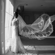 Wedding photographer Azamat Ibraev (Ibraev). Photo of 27.06.2018