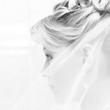 Wedding photographer Petr Stupen (Ozzy). Photo of 09.08.2015