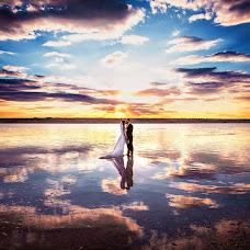 Wedding photographer Valentina Koribut (giazint). Photo of 25.06.2016