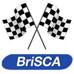 Brisca F1 Stock Car Racing Database Icon