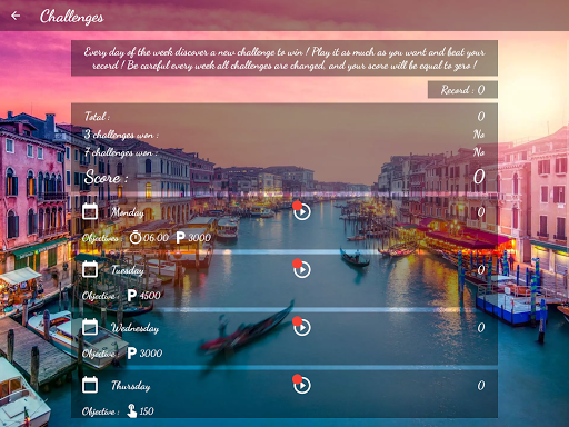 Solitaire Classic 2.1 screenshots 12