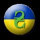Download Займы онлайн For PC Windows and Mac