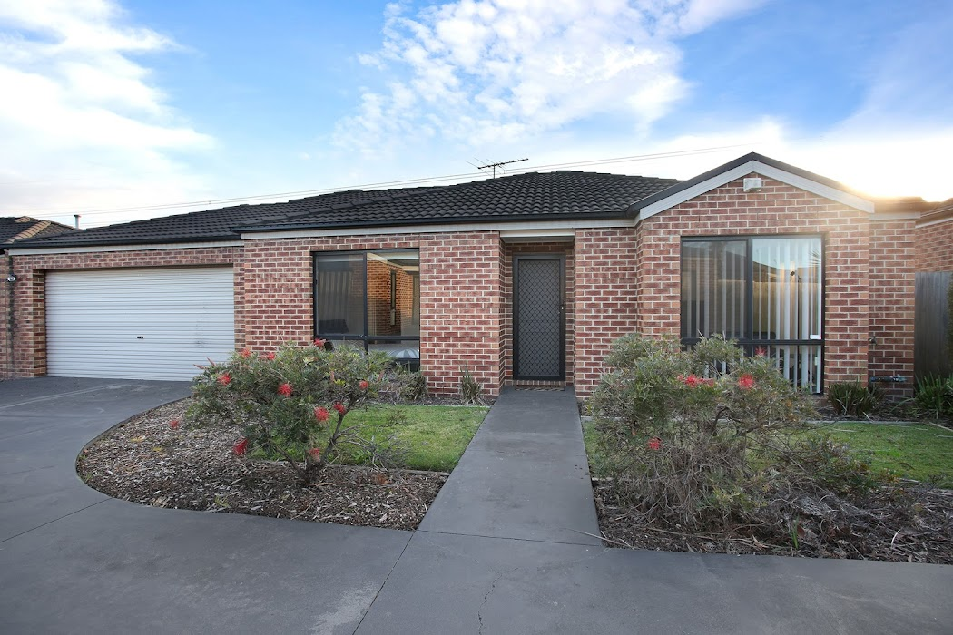 Main photo of property at 11/9 Carly Close, Narre Warren South 3805