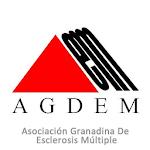 AGDEM icon