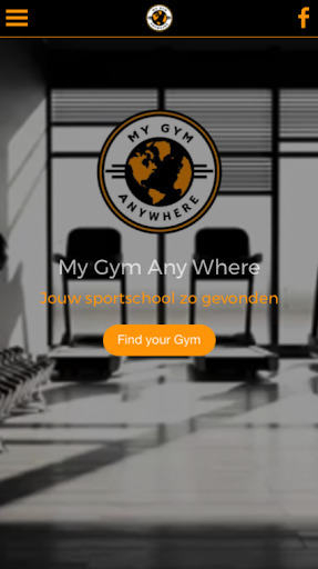 My Gym Anywhere Apk Download 2