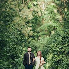 Wedding photographer Igor Dekha (lustre). Photo of 21.06.2016