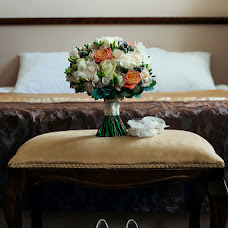 Wedding photographer Tatyana Schelokova (Schelokova). Photo of 15.08.2017