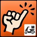배달의 약속 icon