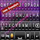 Izee Swedish Keyboard APK