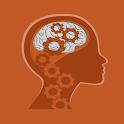 Mindland - Math, Brain Training icon