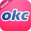 Best OkCupid Dating Guide icon
