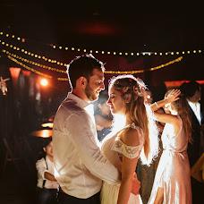 Esküvői fotós Agustin Garagorry (agustingaragorry). Készítés ideje: 28.04.2018