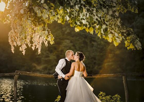 Wedding photographer Nenad Ivic (civi). Photo of 10.09.2017