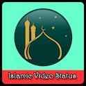 Islamic Video Status icon