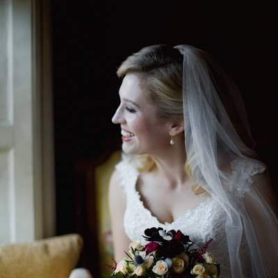 Wedding photographer Jess Petrie (petrie). Photo of 01.01.1970