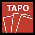 Psychological Tarot icon