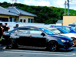 プレオ RS-Limited  のカスタム事例画像 やまちゃんさんの2020年08月04日09:32の投稿