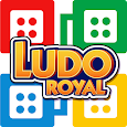 Ludo Royal: Play Online icon