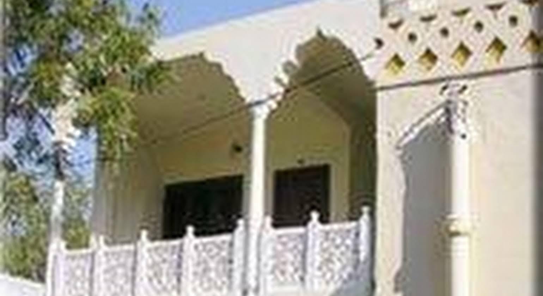 Dera Rawatsar