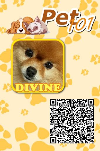 Pet 101: 狗狗品种